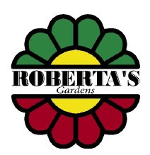 Roberta's Garden's